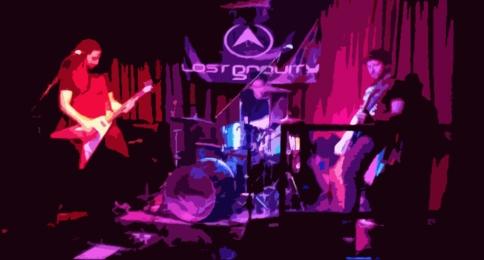 LG 2013 live!